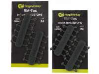RidgeMonkey RM-Tec Hook Ring Stops