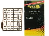 Opritoare Select Baits Extenda Hair Stoppers