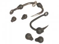 Taska Baseline Tungsten Rig Stops
