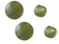 Taska Beads - Tapered