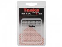 Opritoare Taska Hair Stops