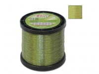 P-Line CXX X-tra Strong Moss Green 1000m