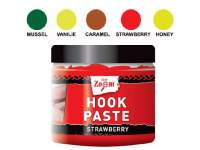 Pasta Carlig Carp Zoom Hook Paste Garlic