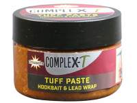 Pasta de boilies Dynamite Baits Complex-T Tuff Paste