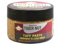Dynamite Baits Monster Tiger Nut Tuff Paste