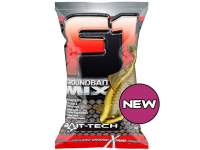 Bait-Tech F1 Groundbait Mix