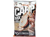 Bait-Tech Kult Sweet Fishmeal Groundbait