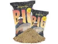 Pastura Benzar Mix Big Series 1kg