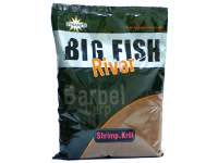 Dynamite Baits Big Fish River Shrimp and Krill Groundbait