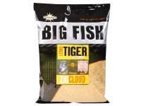 Pastura Dynamite Baits Big Fish Sweet Tiger & Corn Zig Cloud