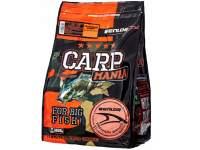 Pastura Genlog Carp Mania 3kg