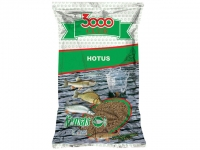 Sensas Club 3000 Hotus Groundbait
