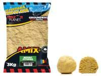 Senzor Amix Novac Fitofag 3kg
