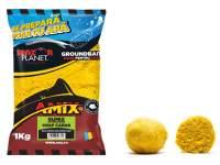Senzor Gumix Crap Caras Groundbait 1kg