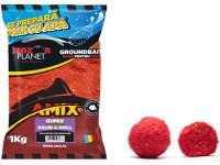Senzor Gumix Squid & Krill 1kg