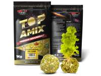 Senzor Top Amix Groundbait Big Carp 1kg