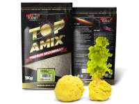 Senzor Top Amix Groundbait Novac Fitofag 1kg