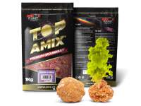 Senzor Top Amix Squid & Krill Groundbait 1kg
