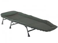 Pat Chub RS Plus Bedchair