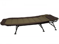 Pat Fox EOS 3 Bedchair