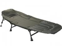 Pat JRC Contact Bedchair