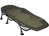 Pat JRC Stealth X-Lite Bedchair