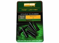 PB Products Hit & Run Tail Rubbers Leadclip