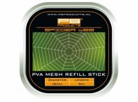 PB Products PVA Refill Stick