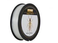 PB Products Red Ant Snag Leader