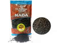 Pelete Claumar Premium Select