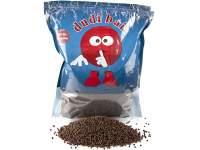 Dudi Bait Micro Pellets Bag Mix