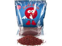 Dudi Bait Micro Pellets Krill
