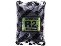 Ringers R2 Halibut Pellets