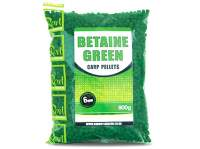 Pelete Rod Hutchinson Betaine Green Carp Pellets