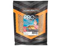 Sonubaits Pro Expander Fishmeal Pellets