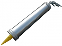 Pistol boilies ICC Boiliegun Compressor