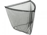 Plasa minciog Fox EOS Landing Net Spare Mesh
