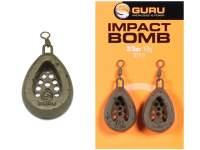 Plumb Guru Impact Bomb