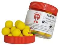 Dudi Bait Honey Pop-up