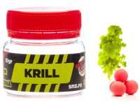 Senzor Smoke Pop Up Krill
