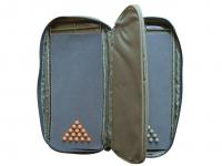 ESP Rig Wallet Slimline Pouch