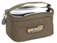 Fox Voyager Accessory Bag Medium