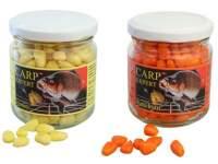 Porumb Energoteam Carp Expert Sweet Corn