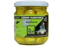 Porumb Rod Hutchinson Hugecorn Megaspice