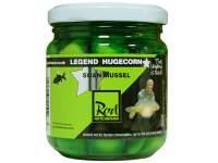 Porumb Rod Hutchinson Hugecorn Swan Mussel