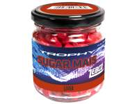 Porumb Zebco Trophy Sugar Mais Red Liver