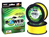PowerPro Yellow 135m