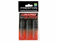 Preston Rapid In Stops