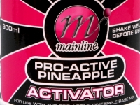 Pro-Activ Pineapple Activator 300ml