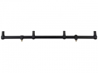 Prologic Power Buzzer Bars 4 Rods